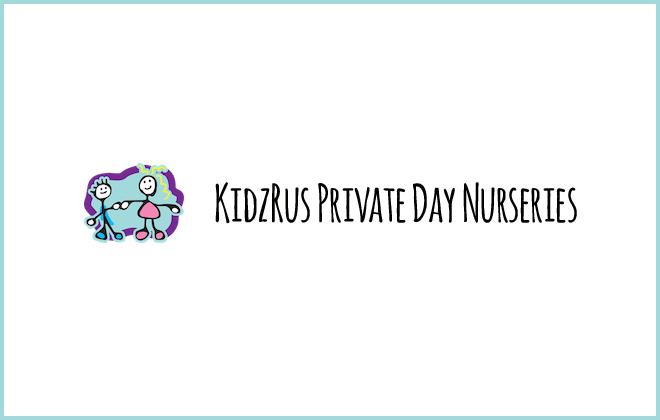 kidzrus_image_placeholder