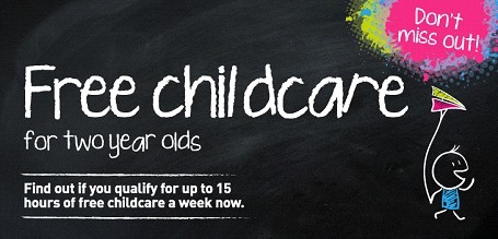 free-childcare-for-2-year-olds