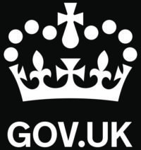gov.uk-logo