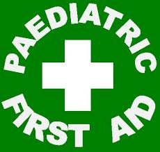 paediatric first aid