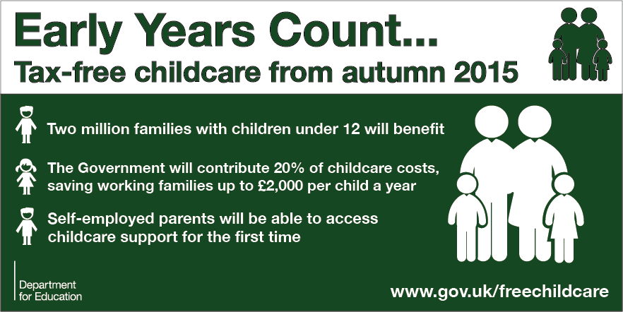 tax-free-childcare-autumn-2015
