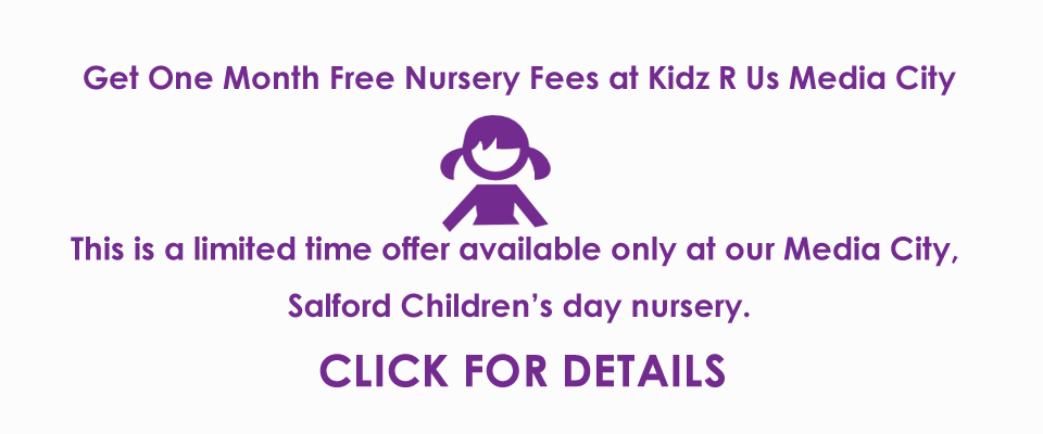 https://www.kidzrusnursery.co.uk/wp-content/uploads/2016/12/GIRLSLIDEEDITED.png
