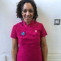 Catia-Silva---Nursery-Cook