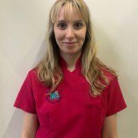 Hayley Swanson Nursery Practitioner (1)