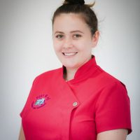 rsz_lucy_peters_nursery_practitioner (1)