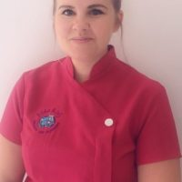 stepanie farrington nursery practitioner - Copy