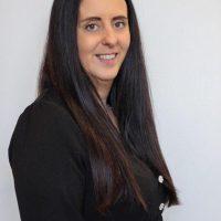 Gemma Fletcher (Media)