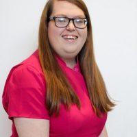 Susan Fowler (Media)